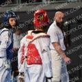Taekwondo_AustrianOpen2018_A00314