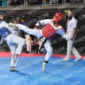 Taekwondo_AustrianOpen2018_A00319