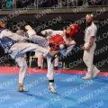 Taekwondo_AustrianOpen2018_A00321