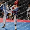 Taekwondo_AustrianOpen2018_A00323