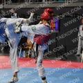 Taekwondo_AustrianOpen2018_A00324