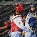 Taekwondo_AustrianOpen2018_A00327