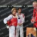 Taekwondo_AustrianOpen2018_A00331