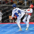 Taekwondo_AustrianOpen2018_A00333
