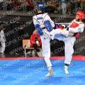 Taekwondo_AustrianOpen2018_A00334