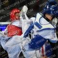 Taekwondo_AustrianOpen2018_A00341