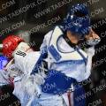 Taekwondo_AustrianOpen2018_A00342