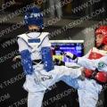 Taekwondo_AustrianOpen2018_A00344