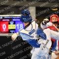 Taekwondo_AustrianOpen2018_A00346