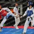 Taekwondo_AustrianOpen2018_A00348