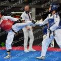 Taekwondo_AustrianOpen2018_A00349