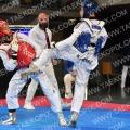 Taekwondo_AustrianOpen2018_A00351