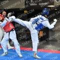 Taekwondo_AustrianOpen2018_A00357