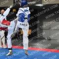 Taekwondo_AustrianOpen2018_A00359