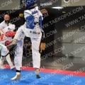 Taekwondo_AustrianOpen2018_A00360
