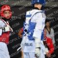Taekwondo_AustrianOpen2018_A00363