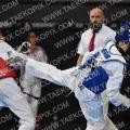 Taekwondo_AustrianOpen2018_A00367