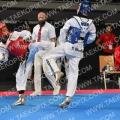 Taekwondo_AustrianOpen2018_A00368