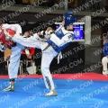Taekwondo_AustrianOpen2018_A00372