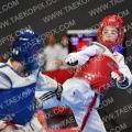 Taekwondo_AustrianOpen2018_A00382