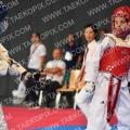 Taekwondo_AustrianOpen2018_A00384