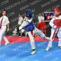 Taekwondo_AustrianOpen2018_A00385