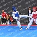 Taekwondo_AustrianOpen2018_A00388