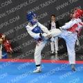 Taekwondo_AustrianOpen2018_A00391