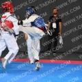 Taekwondo_AustrianOpen2018_A00395
