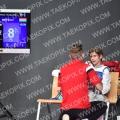 Taekwondo_AustrianOpen2018_A00398