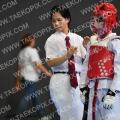 Taekwondo_AustrianOpen2018_A00400