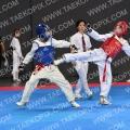 Taekwondo_AustrianOpen2018_A00401