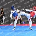 Taekwondo_AustrianOpen2018_A00405