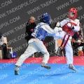 Taekwondo_AustrianOpen2018_A00407