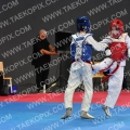 Taekwondo_AustrianOpen2018_A00409