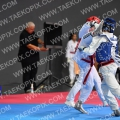 Taekwondo_AustrianOpen2018_A00414