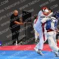 Taekwondo_AustrianOpen2018_A00415