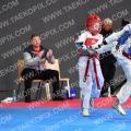 Taekwondo_AustrianOpen2018_A00418