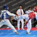 Taekwondo_AustrianOpen2018_A00420