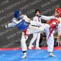 Taekwondo_AustrianOpen2018_A00421