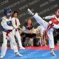 Taekwondo_AustrianOpen2018_A00423