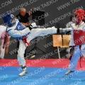 Taekwondo_AustrianOpen2018_A00426