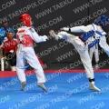 Taekwondo_AustrianOpen2018_A00430