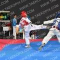 Taekwondo_AustrianOpen2018_A00433