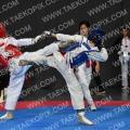 Taekwondo_AustrianOpen2018_A00437