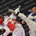 Taekwondo_AustrianOpen2018_A00440