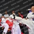 Taekwondo_AustrianOpen2018_A00441