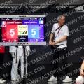 Taekwondo_AustrianOpen2018_B0002