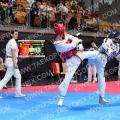 Taekwondo_AustrianOpen2018_B0003