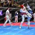 Taekwondo_AustrianOpen2018_B0005